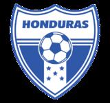 Гондурас - Logo