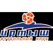 Омск - Logo