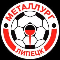 Липецк - Logo
