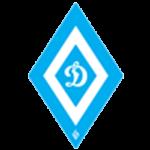 Динамо Барнаул - Logo