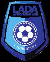 Лада Толиати - Logo