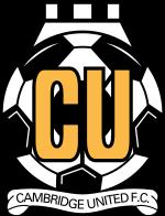 Кембридж Юн - Logo