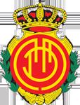 Майорка - Logo