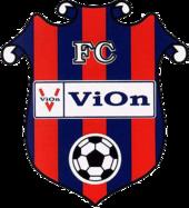 Zlate Moravce - Logo