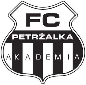 Petrzalka - Logo