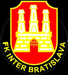 Inter Bratislava - Logo
