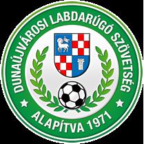 прогноз матча по футболу Айка - Балмазуйварош - фото 2