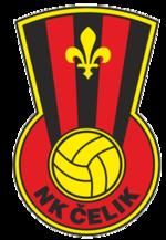 Celik Zenica - Logo