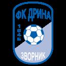 Дрина Зворник - Logo