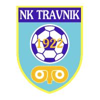 Травник - Logo