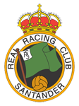 Racing Santander - Logo