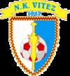 Витез - Logo