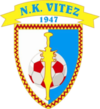 NK Vitez - Logo