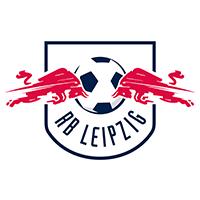 РБ Лайпциг - Logo
