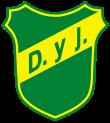 Деф. Хустисия - Logo