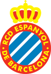 Еспаньол - Logo