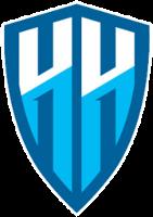 FK Nizhny Novgorod - Logo