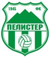 Pelister Bitola