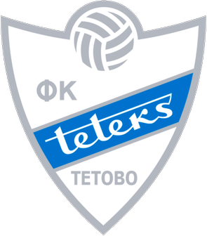 Тетекс - Logo