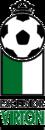 Excelsior Virton - Logo
