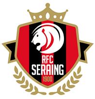 Сересиен - Logo