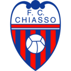 Киасо - Logo