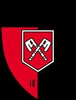 FC Biel-Bienne - Logo