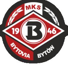 Bytovia - Logo