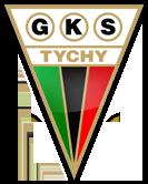 GKS Tychy - Logo