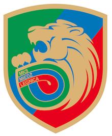 Miedz Legnica - Logo