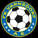 Варнсдорф - Logo