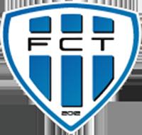 Таборско - Logo