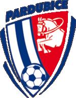 Пардубице - Logo