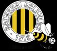 Брьоншьой - Logo