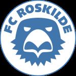 FC Roskilde - Logo
