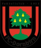 Дорнбрин - Logo