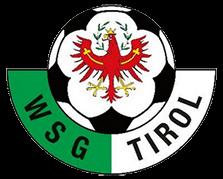 Ватенс - Logo