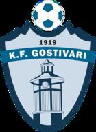 FK Gostivar - Logo