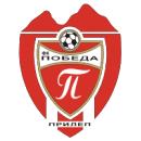Победа Прилеп - Logo