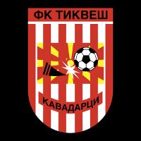 Тиквеш - Logo