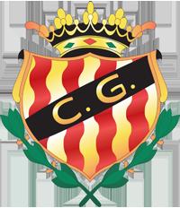 CG Tarragona - Logo