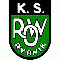 ROW 1964 Rybnik - Logo