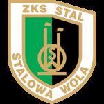 Stal Stalowa Wola - Logo