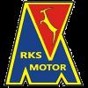 Мотор Люблин - Logo