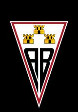 Албасете - Logo
