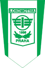 Вълтавин - Logo