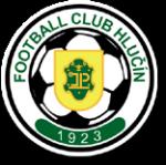 Hlucin - Logo