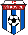 MFK Vítkovice