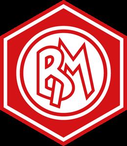 Мариенлист - Logo