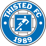 Thisted FC